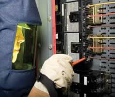 Laudo de Instalações Elétricas NR 10