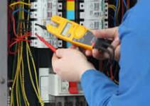 Laudos e Prontuários de Instalações Elétricas NR-10