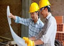 Laudo Técnico de Habitabilidade para Contêineres
